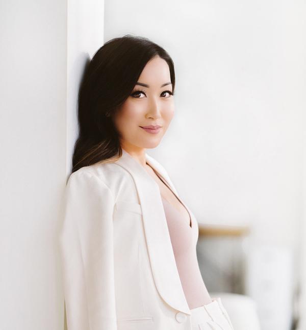 Jessica Chan RD